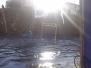 Canoa Sacile 13-10-2013