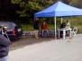 Rally Piancavallo 31-5-13